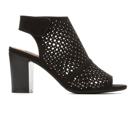 Women's David Aaron Dezaray Booties
