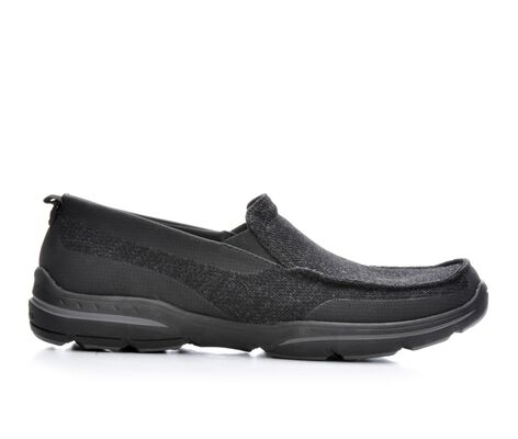 Men's Skechers Moven 65032 Casual Shoes