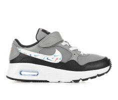 Kids' Nike Little Kid Air Max SC Swoosh Sneakers