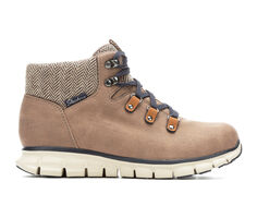 Women's Skechers Synergy Mountain Dreamer Boots