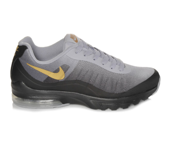 finest selection 131fc 68691 Women s Nike Air Max Invigor Print Athletic Sneakers