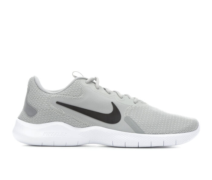 Men's Nike Flex Experience 9 Running Shoes