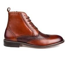 Men's Thomas & Vine Legend Boots