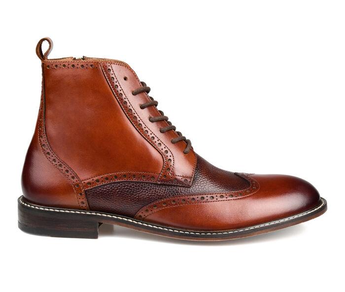 Men's Thomas & Vine Legend Dress Boots