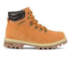 Men's Lugz Range Boots