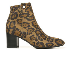 Women's Franco Sarto Nastia Booties
