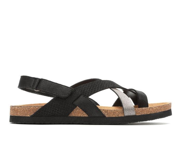 Women's Makalu Zayra Footbed Sandals