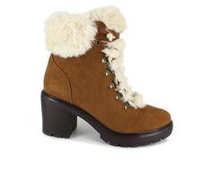 Women's Esprit Ember Winter Booties
