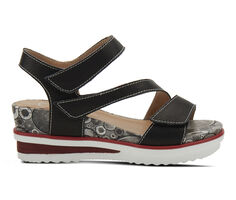 Women's L'Artiste Elona Sandals