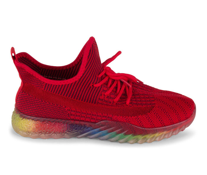 Women's Wanted Pace Sneakers