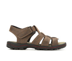 Boys' Beaver Creek Little Kid & Big Kid Larry Sandals