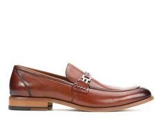 Men's Stacy Adams Duval Dress Shoes