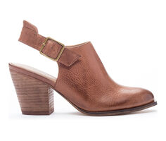 Women's Chinese Laundry Katrina Booties