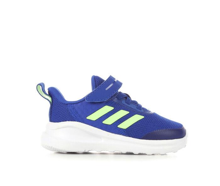 Kids' Adidas Infant & Toddler Fortarun I Running Shoes