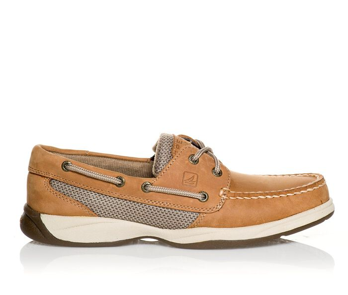 Women's Sperry Intrepid 2Eye Boat Shoes