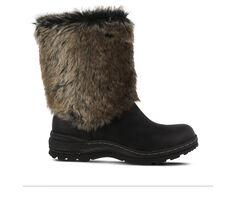Women's Patrizia Danxee Winter Boots