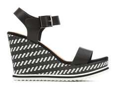 Women's Patrizia Xetana Wedges