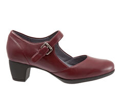 Women's Softwalk Irish II Pumps