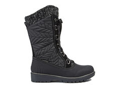Women's Baretraps Stark Winter Boots