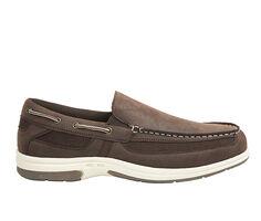 Men's Deer Stags Bowen Boat Shoes