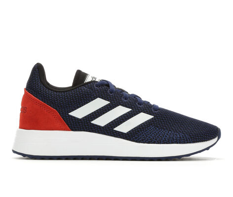 Boys' Adidas Run 70's 10.5-7 Running Shoes