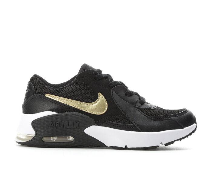 Boys' Nike Little Kid & Big Kid Air Max Excee Sneakers