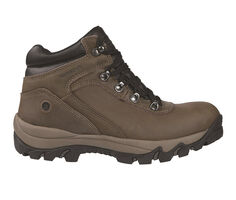 Men's Northside Apex Mid Hiking Boots