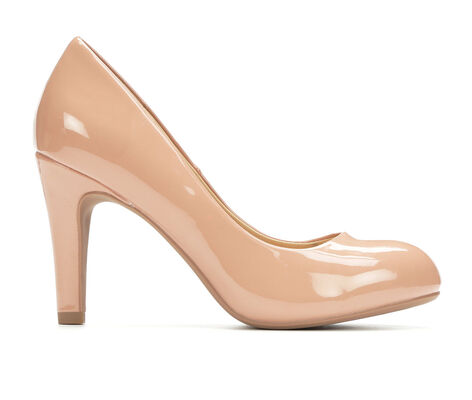Women's Y-Not Roger High Heel Pumps