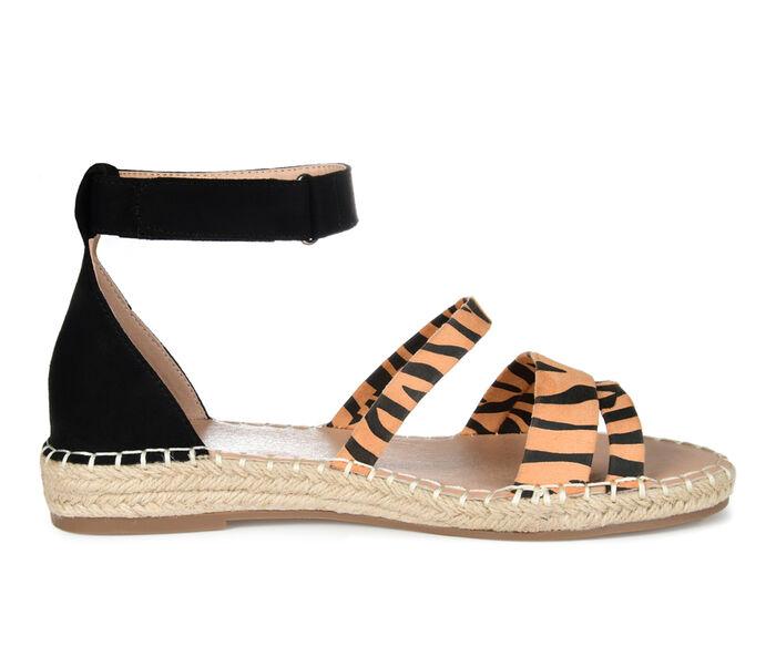 Women's Journee Collection Rochelle Sandals