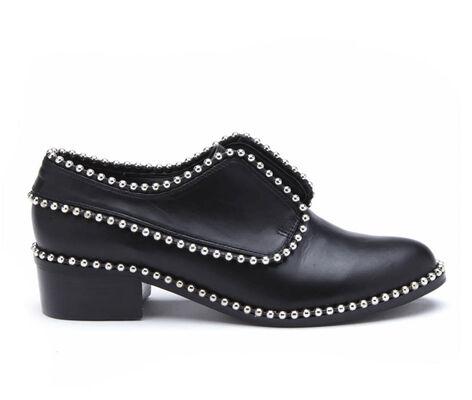 Women's Matisse Alexa Shoes