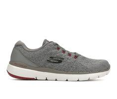 Men's Skechers Stally 52957 Running Shoes