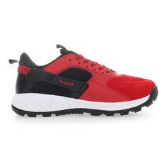 Men's Propet Visp Walking Shoes