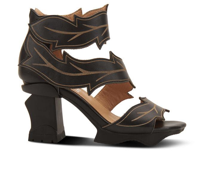 Women's L'Artiste Zikry Dress Sandals