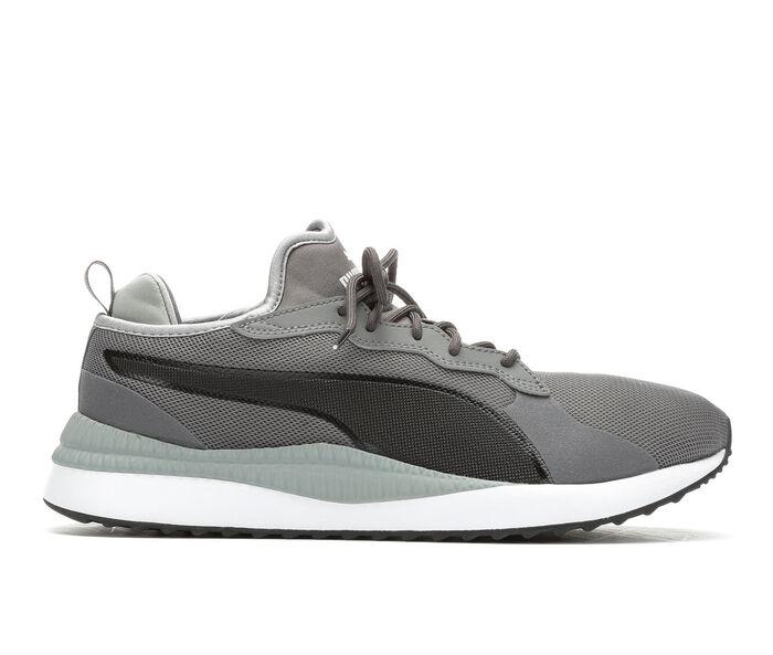 Men's Puma Pacer Next Low Sneakers