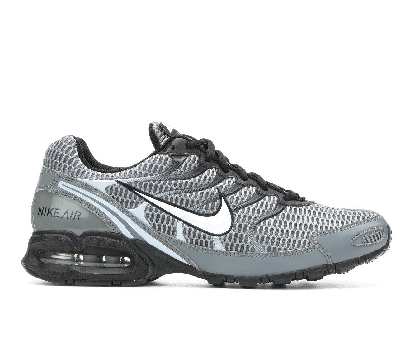 Men's Nike Air Max Torch 4 Running