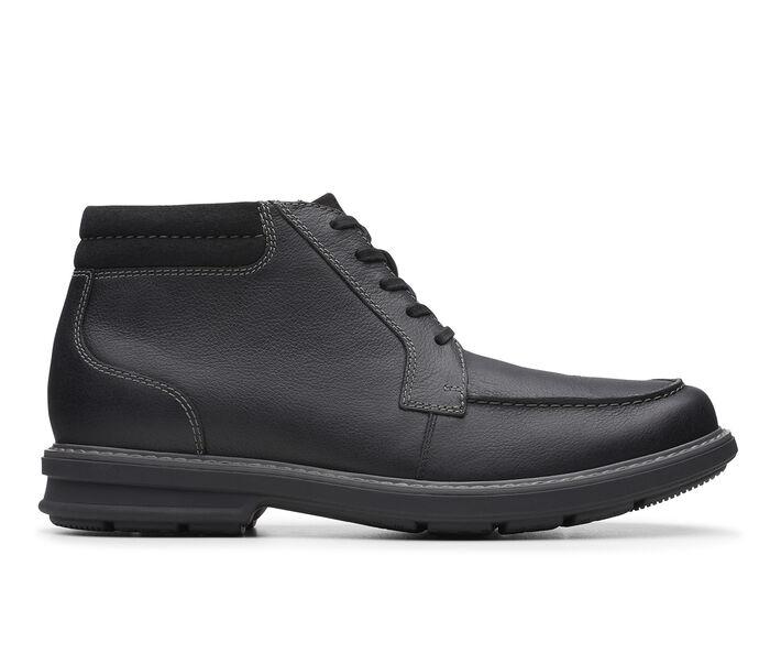 Men's Clarks Rendell Rise Boots