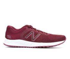 Women's New Balance Arishi v2 Sneakers