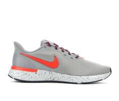 Men's Nike Revolution 5 EXT Running Shoes
