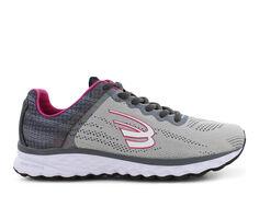 Women's Spira Vento Running Shoes