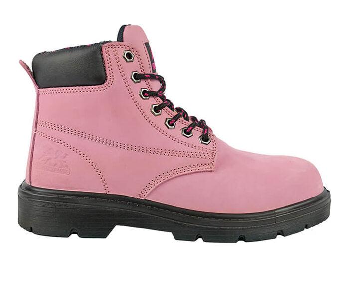Women's Hoss Boot Alice Work Boots