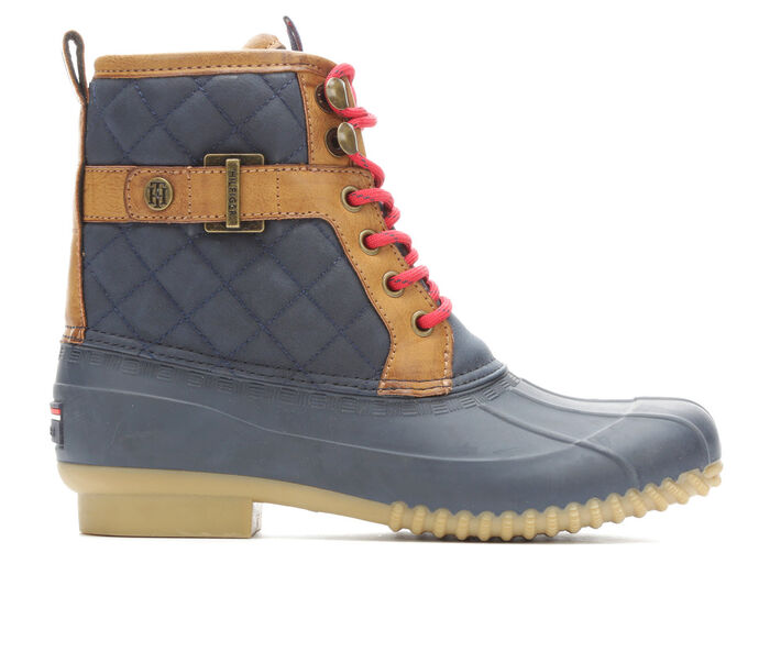 Women's Tommy Hilfiger Ravel2 Duck Boots