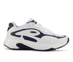 Men's Lugz Typhoon Sneakers