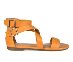 Women's Journee Collection Lanelle Sandals