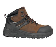 Men's Hoss Boot Stomp Work Boots