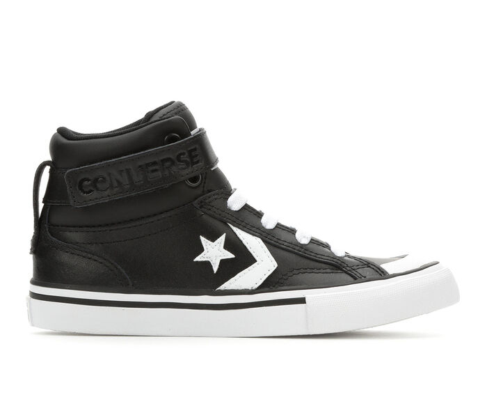 Boys' Converse Little Kid & Big Kid Pro Blaze Strap Sneakers