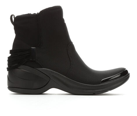 Women's BZEES Mojo Ankle Boots