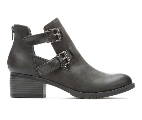 Women's EuroSoft Marlo Booties