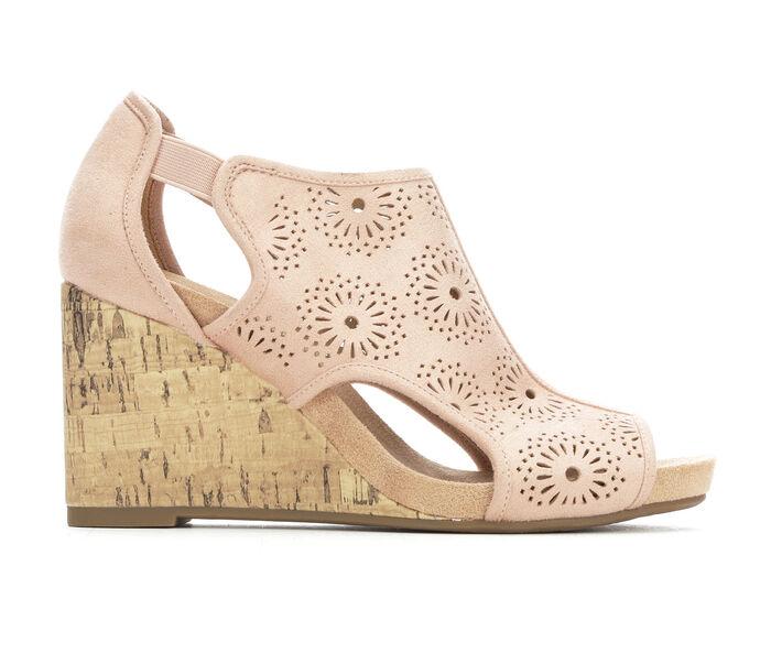 Women's LifeStride Hinx Floral Dress Shoes