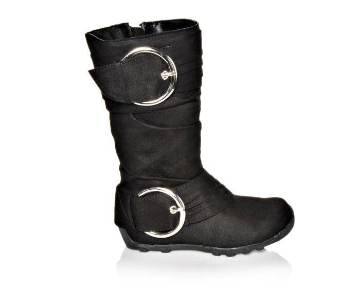 Girls' Baby Girl Dizzy 11-5 Boots
