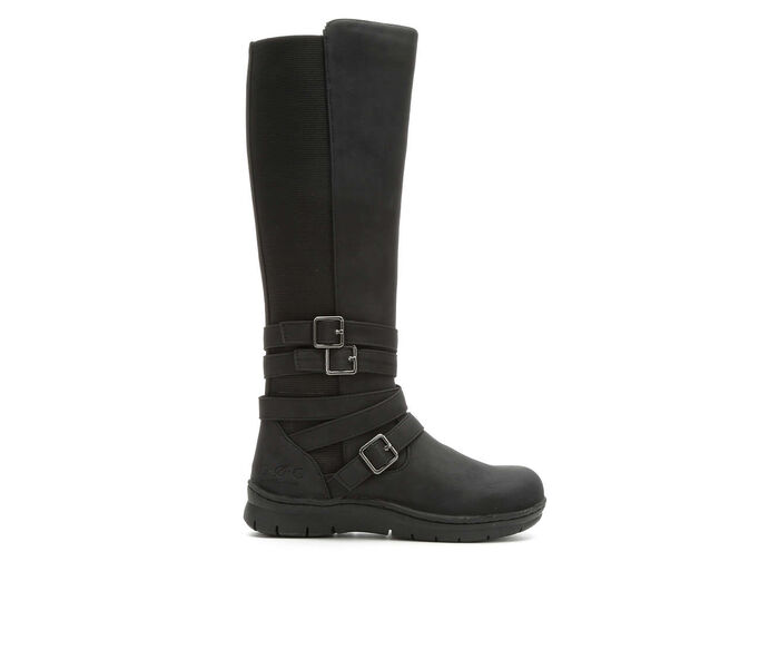 Girls' B.O.C. Little Kid & Big Kid Braelyn Boots